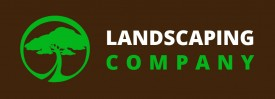 Landscaping Aldoga - Landscaping Solutions