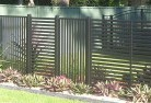 Aldoga Gates fencing and screens 15