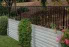 Aldoga Gates fencing and screens 16