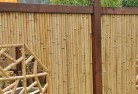 Aldoga Gates fencing and screens 4